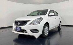 44624 - Nissan Versa 2015 Con Garantía At-15