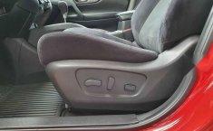2017 Nissan X-Trail Advance 3ra Fila 2.5L Aut 4x2-7