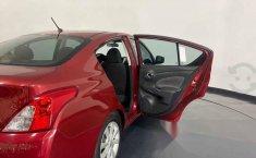 45452 - Nissan Versa 2017 Con Garantía Mt-10