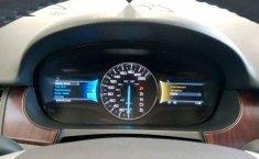 Ford Edge 2013 Edge Sel-4