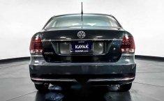 29441 - Volkswagen Vento 2016 Con Garantía Mt-10