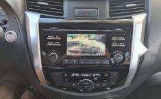 Nissan Np300 Frontier Platinum LE TM AC-6