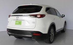 Mazda CX-9 2019 2.5 Signature Awd At-6