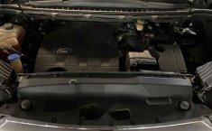 45495 - Ford Edge 2015 Con Garantía At-8