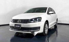 42998 - Volkswagen Vento 2018 Con Garantía At-15