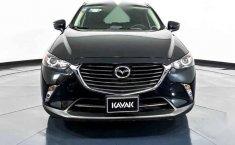 39880 - Mazda CX-3 2017 Con Garantía At-12