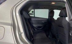 45477 - Chevrolet Trax 2013 Con Garantía Mt-10