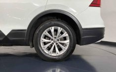 44714 - Volkswagen Tiguan 2018 Con Garantía At-9