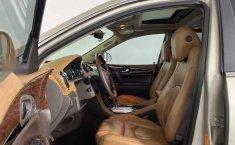 45249 - Buick Enclave 2016 Con Garantía At-11