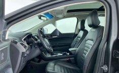 45495 - Ford Edge 2015 Con Garantía At-7