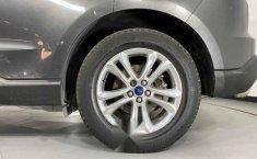 45495 - Ford Edge 2015 Con Garantía At-6