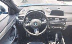 BMW X2 S-Drive 201A M Sport Año 2019-4