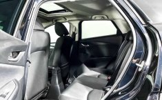 39880 - Mazda CX-3 2017 Con Garantía At-11