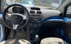chevrolet Spark LTZ 2015 std-5