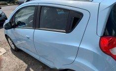 chevrolet Spark LTZ 2015 std-4