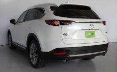 Mazda CX-9 2019 2.5 Signature Awd At-5