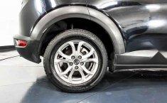 39880 - Mazda CX-3 2017 Con Garantía At-10