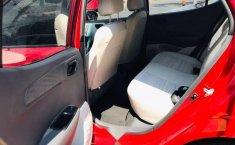 Hyundai Grand i10 2021 1.2 Gl Mid Sedan At-4