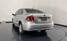 45310 - Volkswagen Vento 2017 Con Garantía Mt-7