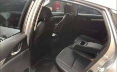 Honda Civic Turbo Plus Sedan-5