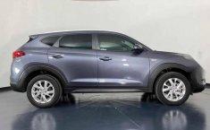 45329 - Hyundai Tucson 2019 Con Garantía At-9