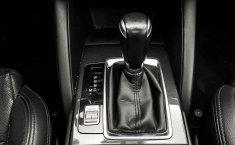 Mazda CX-5-6