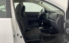 45313 - Nissan Versa 2017 Con Garantía At-8