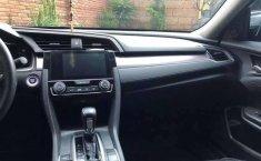 Honda Civic Turbo Plus Sedan-3