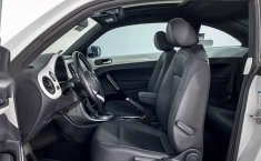35214 - Volkswagen Beetle 2018 Con Garantía At-10