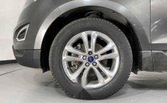 45495 - Ford Edge 2015 Con Garantía At-5