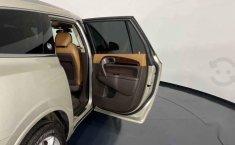 45249 - Buick Enclave 2016 Con Garantía At-10