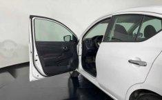 44624 - Nissan Versa 2015 Con Garantía At-10