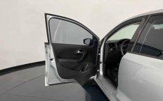 45310 - Volkswagen Vento 2017 Con Garantía Mt-6