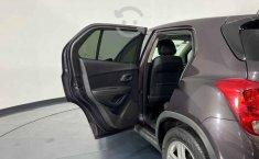 45426 - Chevrolet Trax 2014 Con Garantía At-11