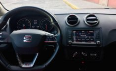 Ibiza fr turbo 1.2 2016-4