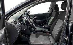29441 - Volkswagen Vento 2016 Con Garantía Mt-9