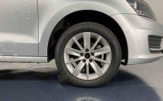 45310 - Volkswagen Vento 2017 Con Garantía Mt-5