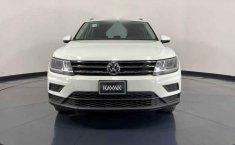 44714 - Volkswagen Tiguan 2018 Con Garantía At-8