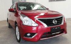 Nissan Versa Advance-9