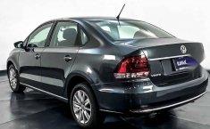 29441 - Volkswagen Vento 2016 Con Garantía Mt-6