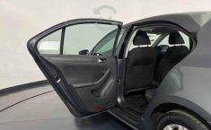45462 - Volkswagen Jetta A6 2017 Con Garantía At-7