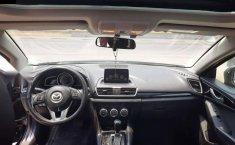 Mazda 3 Sedan Sport automatico 2016-5