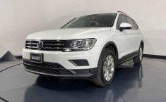 44714 - Volkswagen Tiguan 2018 Con Garantía At-7