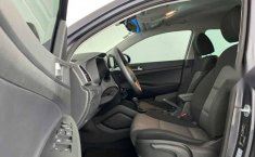 45329 - Hyundai Tucson 2019 Con Garantía At-8