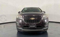 45426 - Chevrolet Trax 2014 Con Garantía At-9