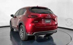 42709 - Mazda CX-5 2018 Con Garantía At-8