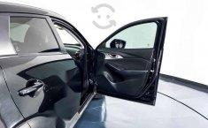 39880 - Mazda CX-3 2017 Con Garantía At-9