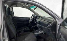 42649 - Toyota Hilux 2019 Con Garantía Mt-8
