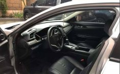 Honda Civic Turbo Plus Sedan-2