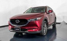 42709 - Mazda CX-5 2018 Con Garantía At-6